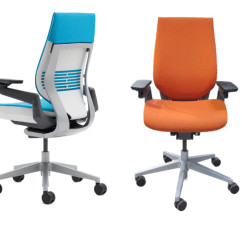Steelcase Gesture Chair Gus Modern Atwood Review Reviewnetwork Com