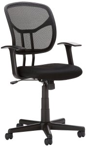 What is the Best Ergonomic Office Chair in 2018?