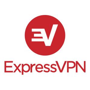 expressvpn-logo-120160803060811