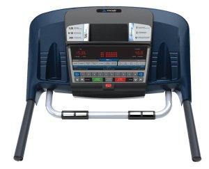 Merit Fitness 725T Plus Treadmill Review