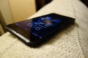 iphone-7-plus-review-2jpg