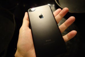 iphone-7-plus-review-4jpg