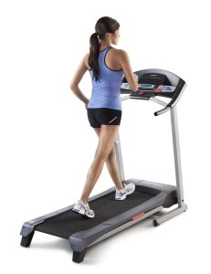 weslo-cadence-g-5-9-treadmill-review-2