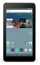 2016-11-16-10_16_58-nook-tablet-7_-by-barnes-noble-_-9781400501656-_-nook-_-barnes-noble