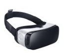 2016-11-22-16_55_15-amazon-com_-oculus-rift-virtual-reality-headset_-pc_-video-games