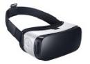 2016-11-22-17_14_47-2016-11-22-17_12_52-amazon-com_-oculus-rift-virtual-reality-headset_-pc_-video