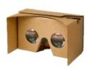 2016-11-22-17_14_51-2016-11-22-17_12_52-amazon-com_-oculus-rift-virtual-reality-headset_-pc_-video