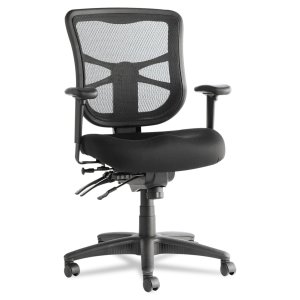 What Gaming Chair Should I Get My Son?