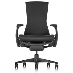 Best Office Chair For Lower Back Support Desk Target Australia Gaming Chairs With Lumbar Reviewnetwork