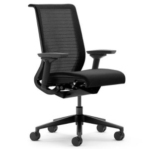 Best Ergonomic Chair for a Small Frame?