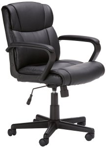 Best Computer Chairs like IKEA?
