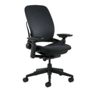 What is a Good Chair for Neck Pain?