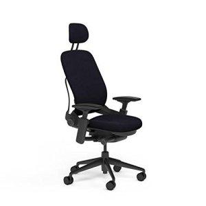 best-ergonomic-office-chairs-headrests-15