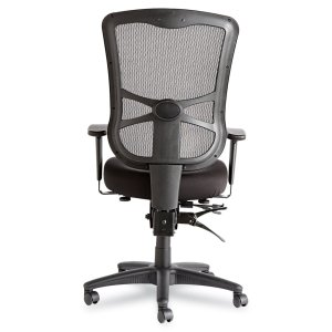Alera Elusion Series Chair Review