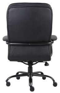 Boss Office Products B991-CP Chair Review