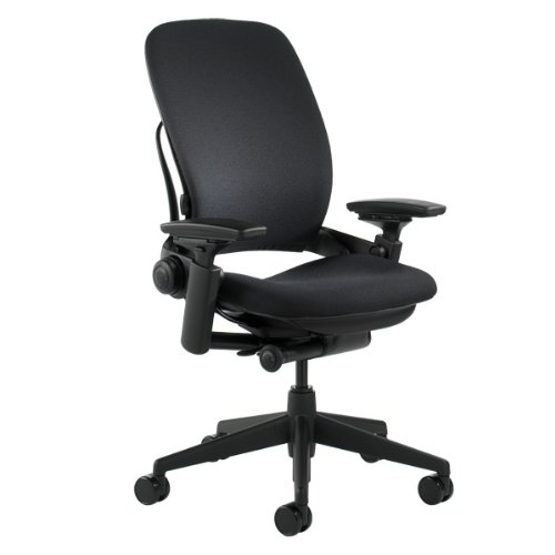 chairs for hip pain modern grey leather dining what is a good office chair reviewnetwork com