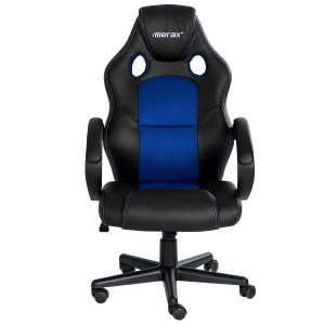 Merax Racing Chair Review