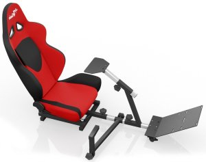 What is the Best Racing Chair for Racing Games?