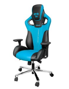 3 Best Ways to Save Money on Gaming Chairs