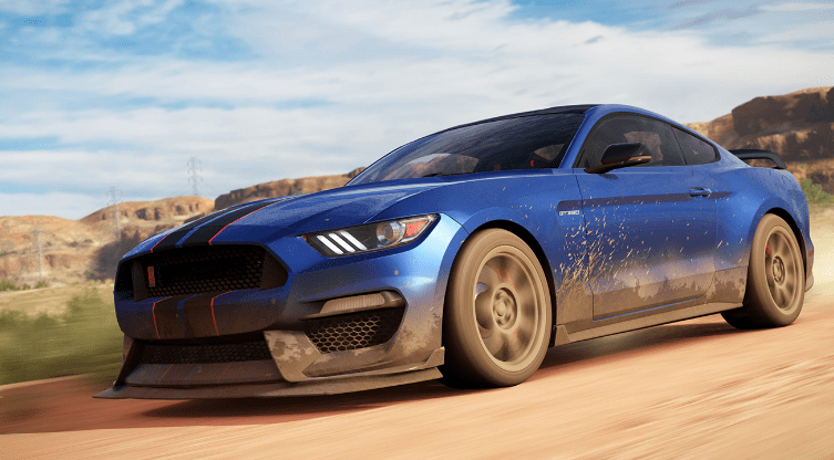 Best Racing/Driving/Simulation games for PC ...