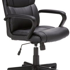 Comfy Pc Gaming Chair Revolving Nepal What Are The Most Comfortable Chairs In 2017