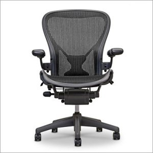 What is the Best Gaming Chair for Fat Guys?