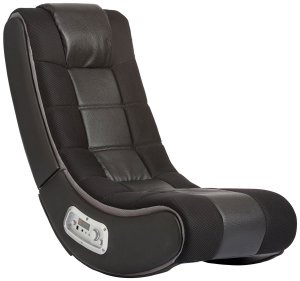 What is the Best Wireless Gaming Chair for Xbox 360?