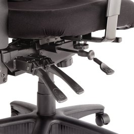 What is the Best Herman Miller Aeron Knockoff?