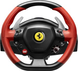 Best Racing Wheels for Forza