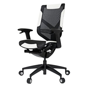What Is the Comfiest Gaming Chair?