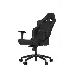 Vertagear Racing Series S-Line Ergonomic Office Chair Review