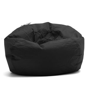 What are the Best Bean Bags in 2017?