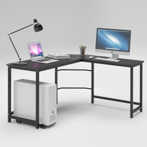 What is the Best Computer Corner Desk?