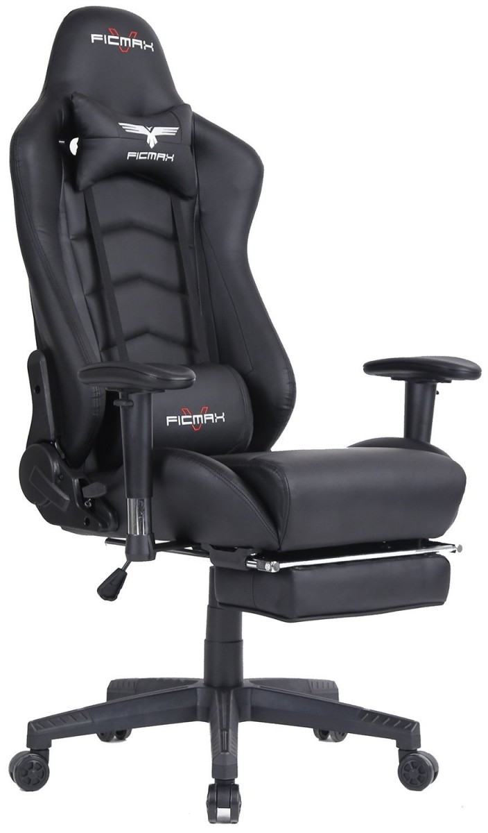 Game Chair With Speakers What Is The Best Gaming Chair In 2018 Reviewnetwork