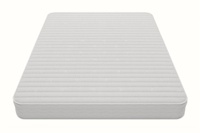 What is the Best Innerspring Mattress? Buyer's Guide