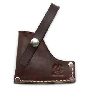 Gransfors Bruk Carpenters Axe Custom Leather Sheath