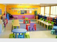 What to look out for when choosing a daycare centre - Review