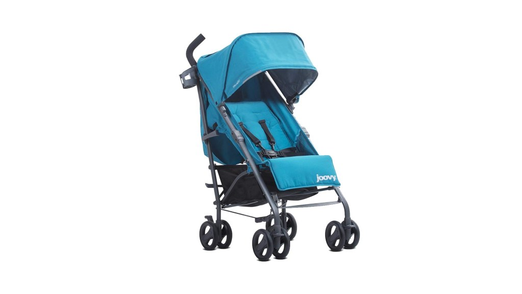 Joovy Newborn umbrella Stroller