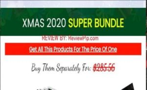 2020 Super Bundle Review - #1 Top Selling Course, Plugin & Software Unrestricted Access