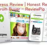 buzzpress Honest Review
