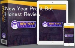 New Year Profit Bot Un-criticism