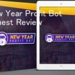 New Year Profit Bot