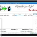XVideoServiceThief 2021 – Download Youtube With xVideoServiceThief