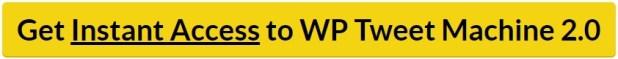 WP Tweet Machine 2.0