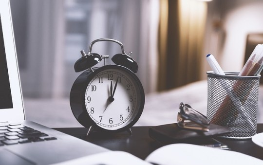 How Did We Get to Hate Alarm Clocks So Much?