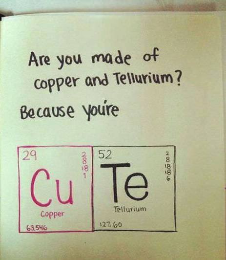 geeky images that will make you smile (3)