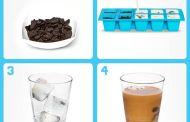 10 Genius Food Hacks