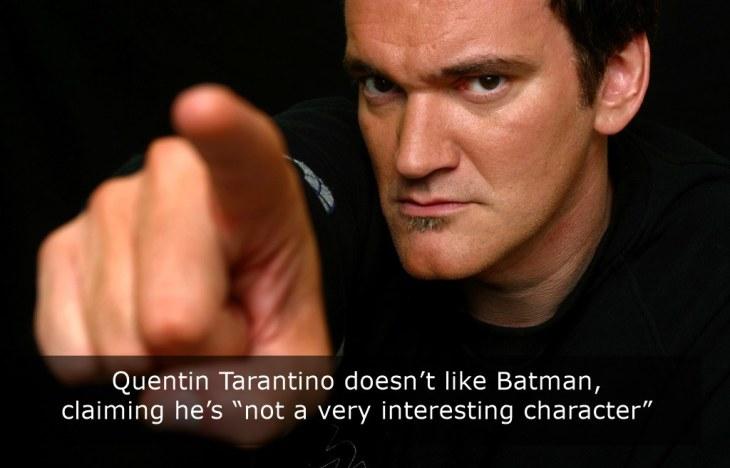 batman-facts-9