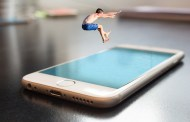 Health Hazards Caused by Your Smartphone