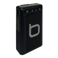 Bumpboxx Bluetooth Speaker